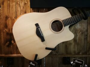 Ibanez AW150CE-OPN Acoustic Guitar