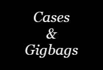 Cases & Gigbags