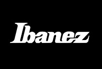 Ibanez Pedals