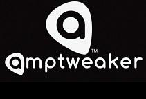 Amptweaker Pedals