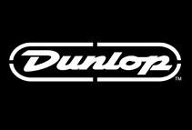 Dunlop Pedals