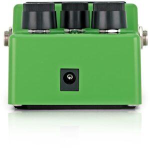 Ibanez TS9 Tube Screamer Green