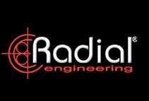 Radial Engineering / Tonebone Pedals