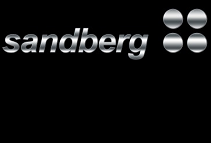 Sandberg Bässe
