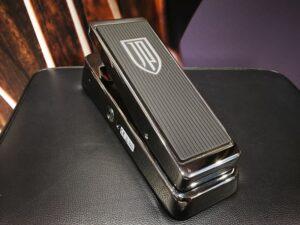 Dunlop JP95 - John Petrucci Signature Cry Baby Wah, B-Stock