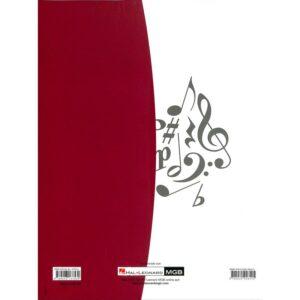 Da capo attacca 2 | Arbeitsbuch Musikkunde