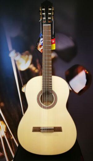 Höfner HML-KNF Meistergitarre