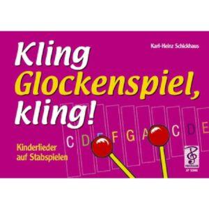 Kling Glockenspiel kling