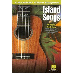 Island songs   66 tropical beach songs