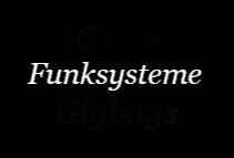 Funksysteme